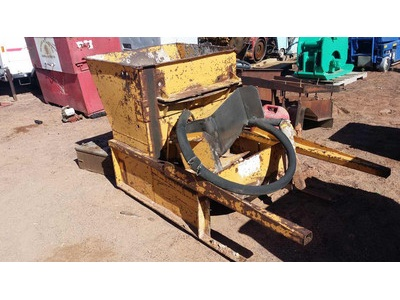 curb and gutter machine for sale