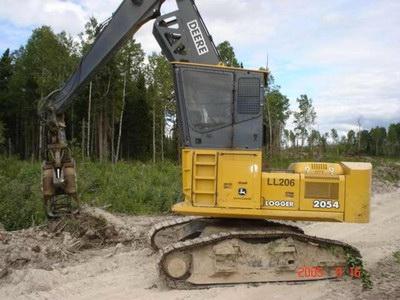 Plumber Job Ontario Canada